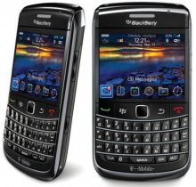 blackberry bold 9700 cũ