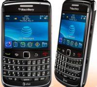 blackberry-bold-9700-fullbox-4 thumb