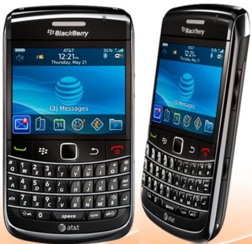 blackberry-bold-9700-fullbox-4
