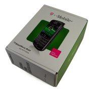 blackberry-bold-9700-fullbox-5 thumb
