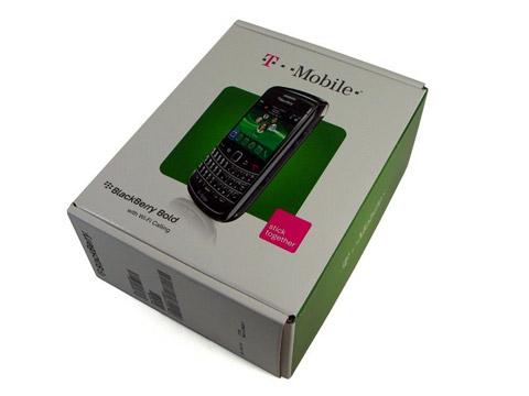 blackberry-bold-9700-fullbox-5