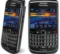 blackberry-bold-9700-fullbox-7 thumb