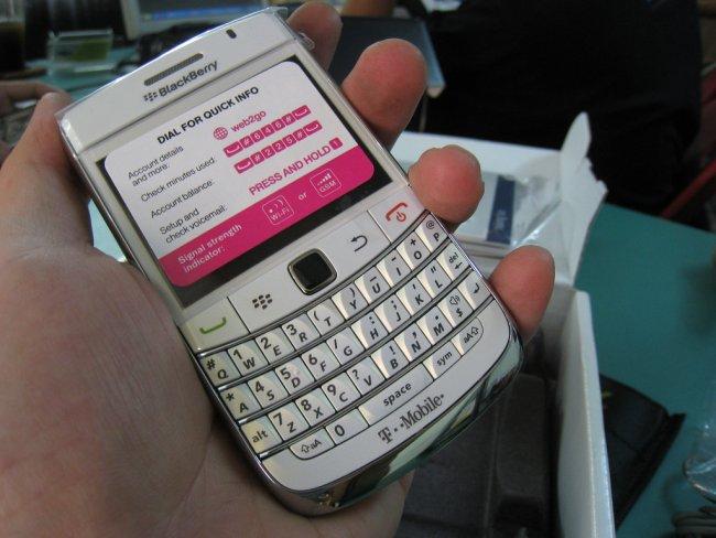 blackberry-bold-9700-white-fullbox-3