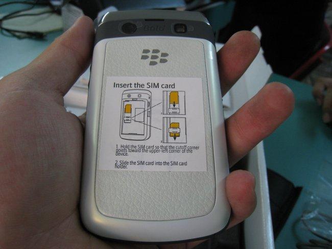 blackberry-bold-9700-white-fullbox-5