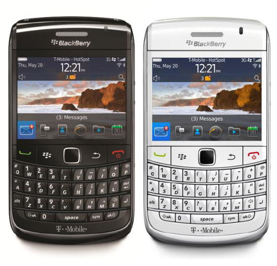 blackberry-bold-9780-fullbox-1 large