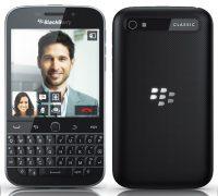 blackberry-classic-cu-5 thumb