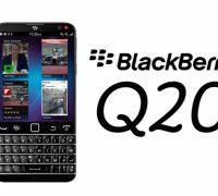 blackberry-classic-fullbox-3 thumb
