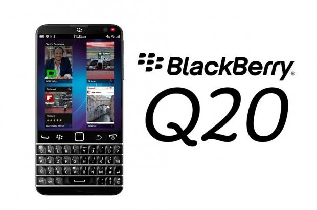 blackberry-classic-fullbox-3