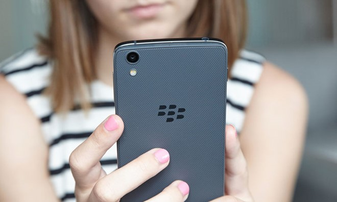 BlackBerry_DTEK50
