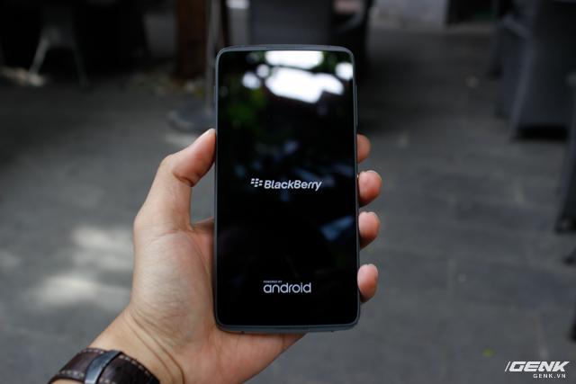 blackberry-dtek50-9