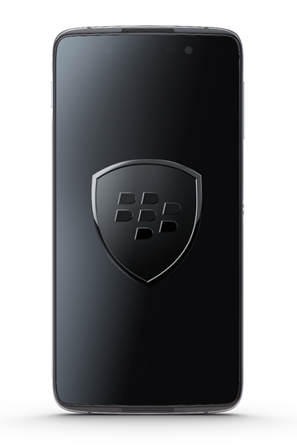 blackberry-dtek50-nobox-10