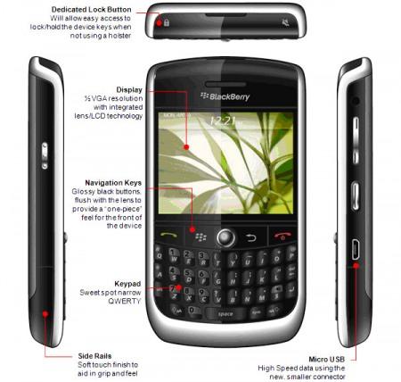 blackberry-javelin-8900-4