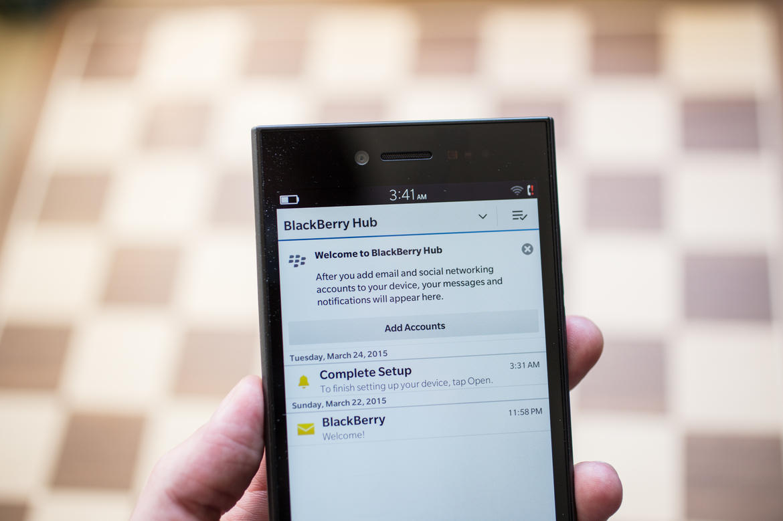 blackberry-leap-fullbox-4