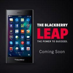 blackberry-leap-fullbox-8