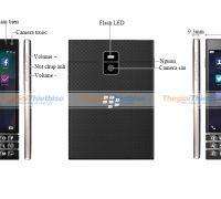 blackberry-passport-cu-6 thumb