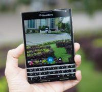 blackberry-passport-cu-7 thumb