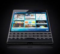 blackberry-passport-cu-8 thumb