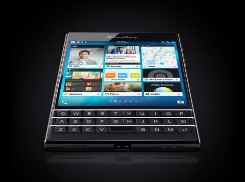 blackberry-passport-cu-8