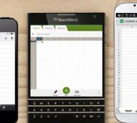 blackberry-passport-cu-9 thumb