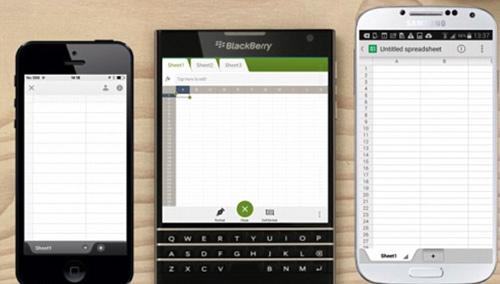 blackberry-passport-cu-9