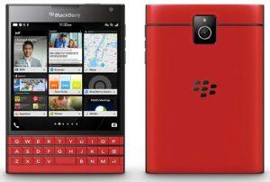 blackberry-passport-do-cu-14