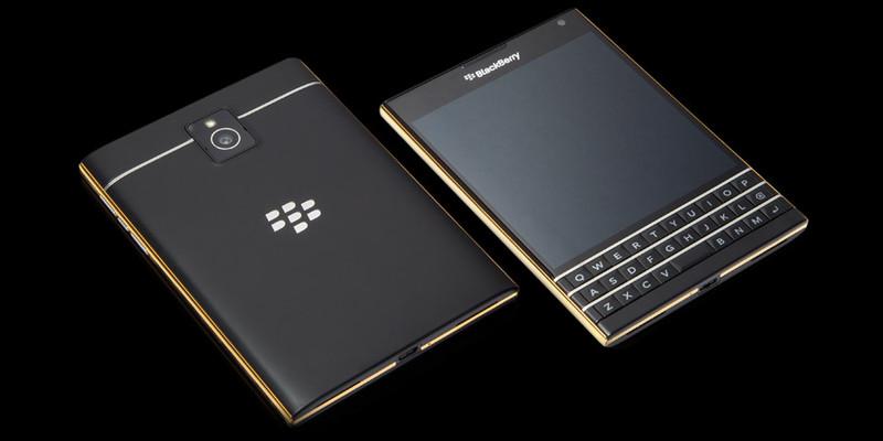 Blackberry_Passport_ma_vang