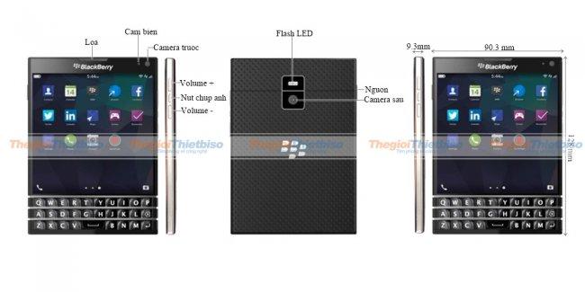 blackberry-passport-phim-qwert-6