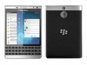 blackberry-passport-silver-edition-cu-8