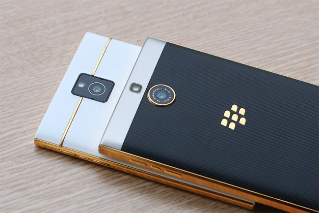 blackberry-passport-silver-edition-ma-vang-24k-8