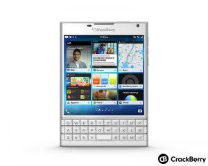 blackberry-passport-trang-14