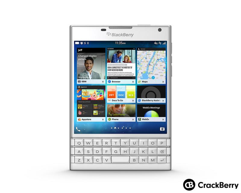 Blackberry_Passport_trang