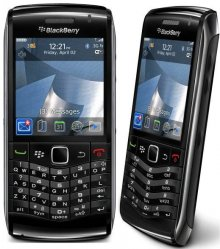 blackberry pearl 3g 9100/9105