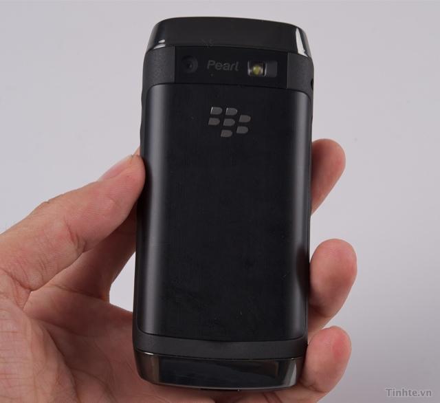 blackberry-pearl-3g-91009105-7