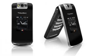 blackberry-pearl-flip-8220