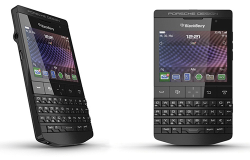 blackberry-porsche-design-p9981