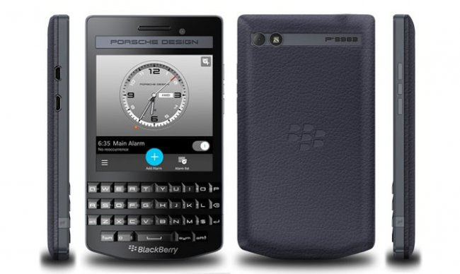 blackberry-porsche-design-p9983-graphite-likenew-4