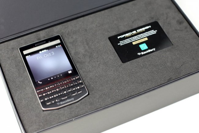 blackberry-porsche-design-p9983-lung-carbon-9