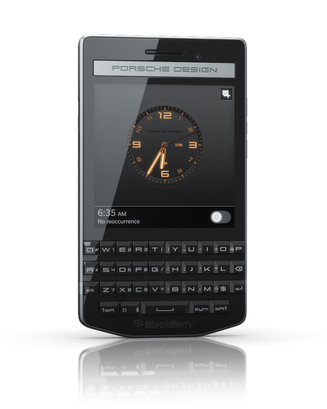blackberry-porsche-design-p9983-lung-carbon-cu-7