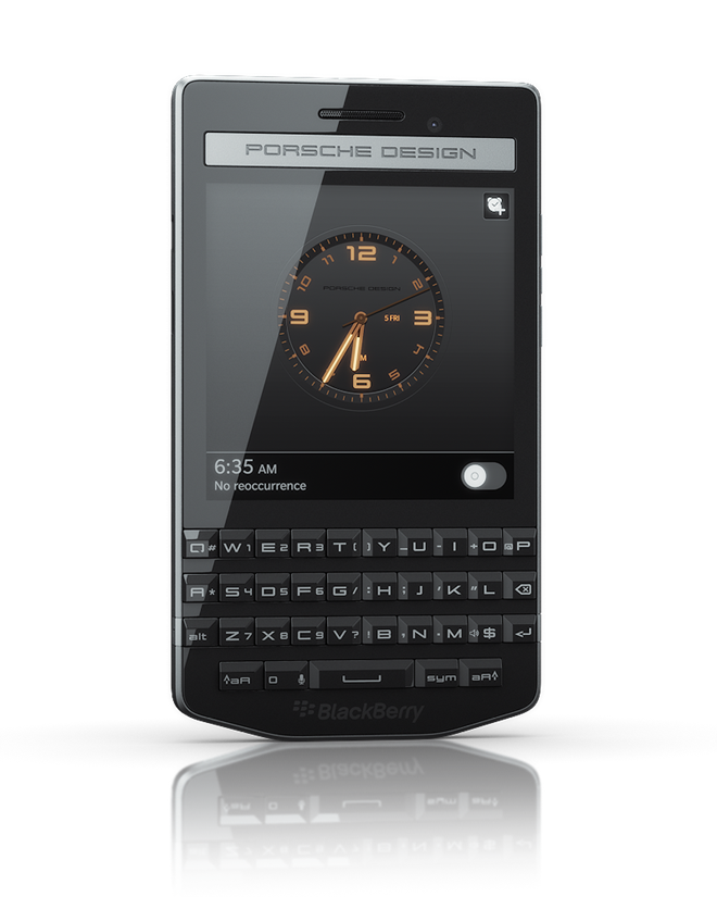 blackberry_Porsche_Design_P9983