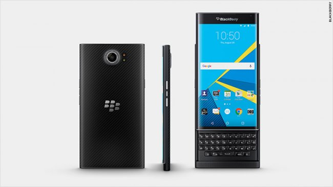 blackberry-priv-cu-14 large