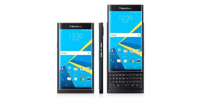 blackberry-priv-fullbox-11