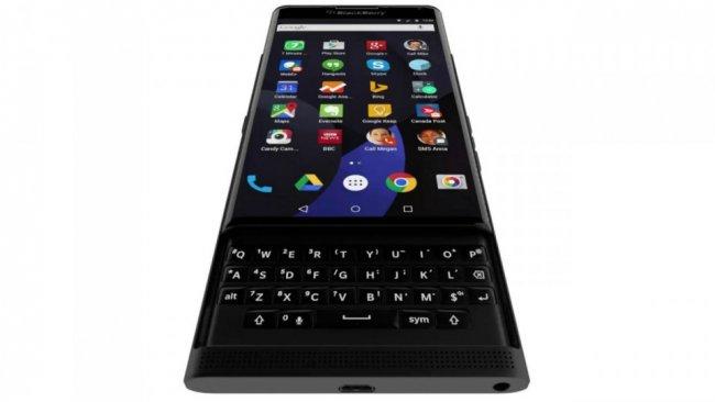 blackberry-priv-fullbox-8