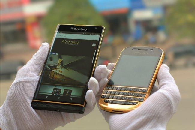 blackberry-priv-ma-vang-24k-5