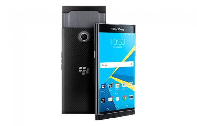 blackberry-priv-sealbox-14