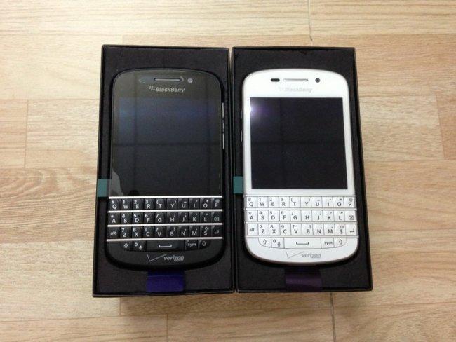 blackberry-q10-no-bbm-ban-phim-qt-3