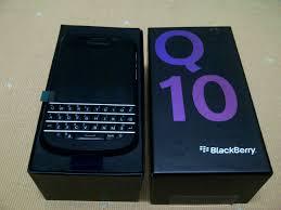 blackberry-q10-no-bbm-ban-phim-qt-4