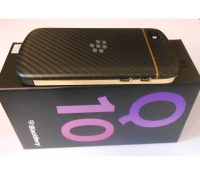 blackberry-q10-vien-gold-no-bbm-4 thumb