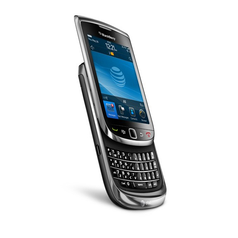 blackberry-torch-9800-8