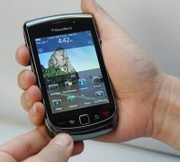 blackberry-touch-9800 thumb