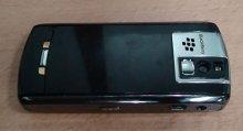 Bộ vỏ blackberry 8100 -8110 – 8120